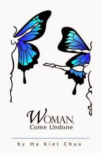 WomanUndone
